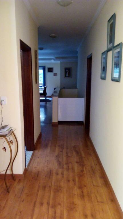 FOTO51 - Casa em Condomínio 3 quartos à venda Itatiba,SP - R$ 1.010.000 - VICN30087 - 53