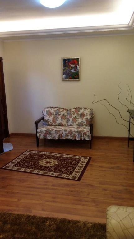 FOTO52 - Casa em Condomínio 3 quartos à venda Itatiba,SP - R$ 1.010.000 - VICN30087 - 54