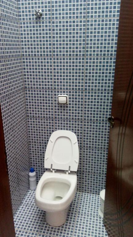FOTO53 - Casa em Condomínio 3 quartos à venda Itatiba,SP - R$ 1.010.000 - VICN30087 - 55