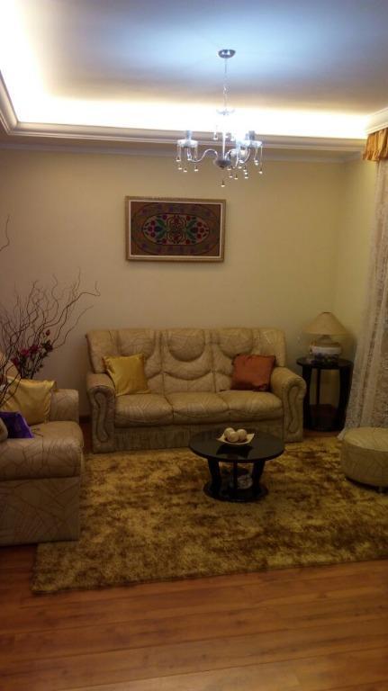FOTO56 - Casa em Condomínio 3 quartos à venda Itatiba,SP - R$ 1.010.000 - VICN30087 - 58