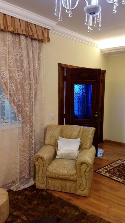 FOTO58 - Casa em Condomínio 3 quartos à venda Itatiba,SP - R$ 1.010.000 - VICN30087 - 60