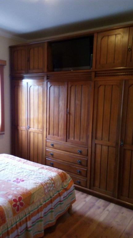 FOTO61 - Casa em Condomínio 3 quartos à venda Itatiba,SP - R$ 1.010.000 - VICN30087 - 63