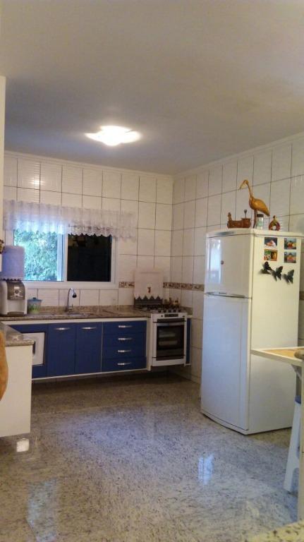 FOTO66 - Casa em Condomínio 3 quartos à venda Itatiba,SP - R$ 1.010.000 - VICN30087 - 68