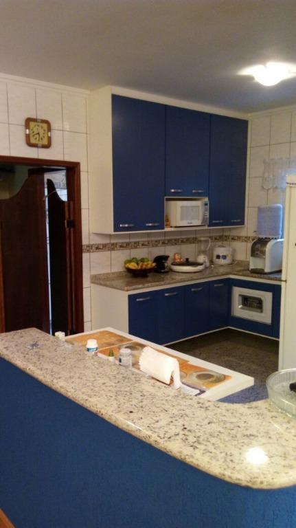 FOTO67 - Casa em Condomínio 3 quartos à venda Itatiba,SP - R$ 1.010.000 - VICN30087 - 69