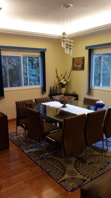 FOTO68 - Casa em Condomínio 3 quartos à venda Itatiba,SP - R$ 1.010.000 - VICN30087 - 70