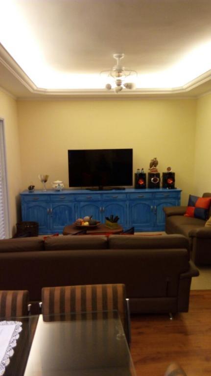 FOTO69 - Casa em Condomínio 3 quartos à venda Itatiba,SP - R$ 1.010.000 - VICN30087 - 71