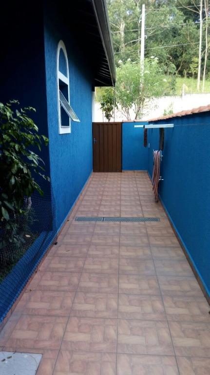 FOTO7 - Casa em Condomínio 3 quartos à venda Itatiba,SP - R$ 1.010.000 - VICN30087 - 9