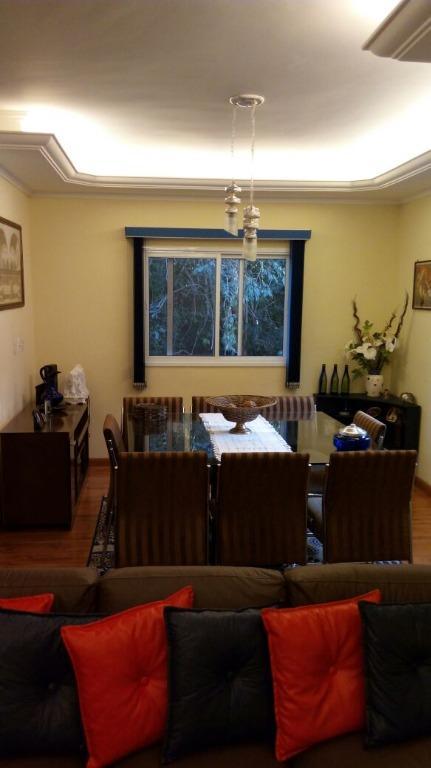 FOTO70 - Casa em Condomínio 3 quartos à venda Itatiba,SP - R$ 1.010.000 - VICN30087 - 72