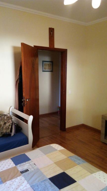 FOTO74 - Casa em Condomínio 3 quartos à venda Itatiba,SP - R$ 1.010.000 - VICN30087 - 76