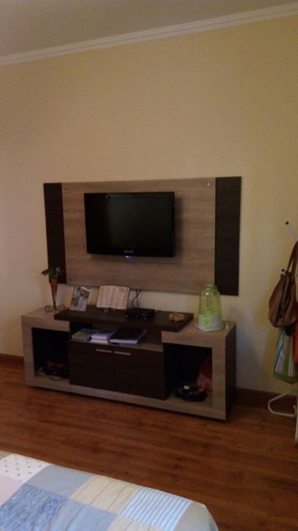 FOTO75 - Casa em Condomínio 3 quartos à venda Itatiba,SP - R$ 1.010.000 - VICN30087 - 77