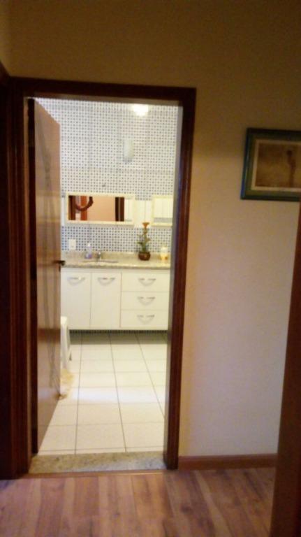 FOTO76 - Casa em Condomínio 3 quartos à venda Itatiba,SP - R$ 1.010.000 - VICN30087 - 78