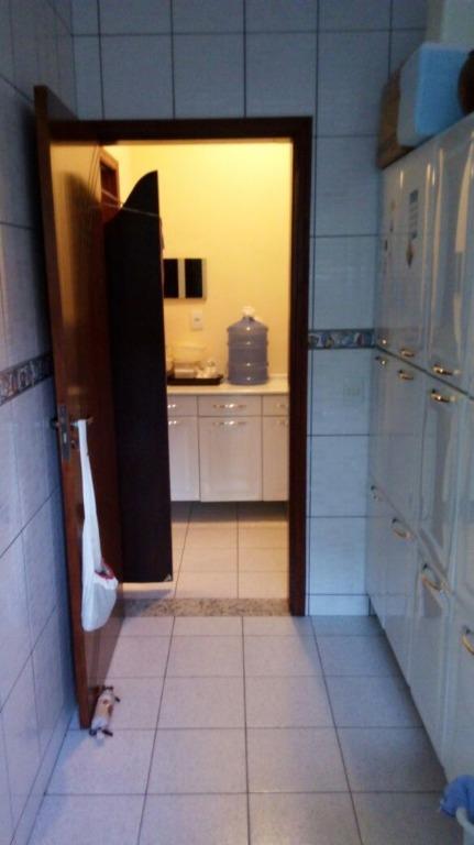 FOTO79 - Casa em Condomínio 3 quartos à venda Itatiba,SP - R$ 1.010.000 - VICN30087 - 81