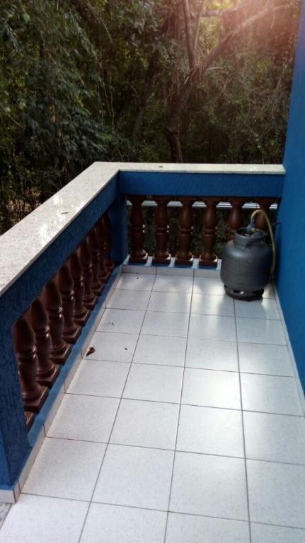 FOTO80 - Casa em Condomínio 3 quartos à venda Itatiba,SP - R$ 1.010.000 - VICN30087 - 82