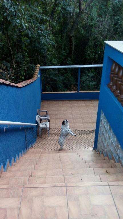 FOTO81 - Casa em Condomínio 3 quartos à venda Itatiba,SP - R$ 1.010.000 - VICN30087 - 83