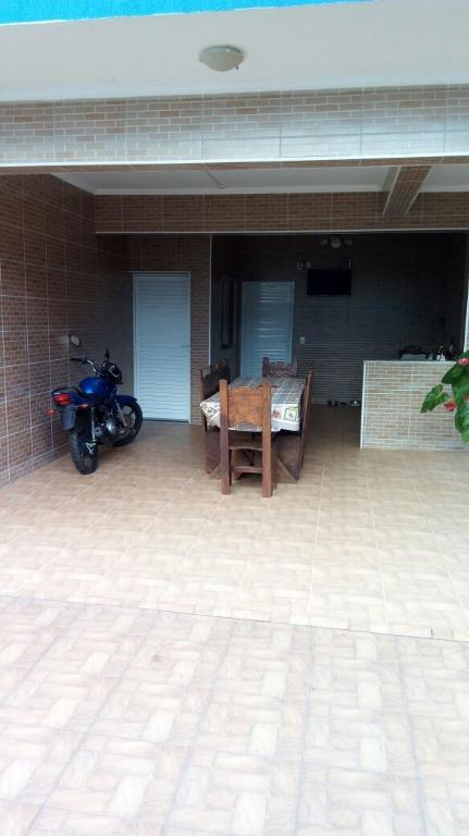 FOTO83 - Casa em Condomínio 3 quartos à venda Itatiba,SP - R$ 1.010.000 - VICN30087 - 85