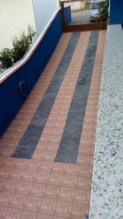 FOTO84 - Casa em Condomínio 3 quartos à venda Itatiba,SP - R$ 1.010.000 - VICN30087 - 86