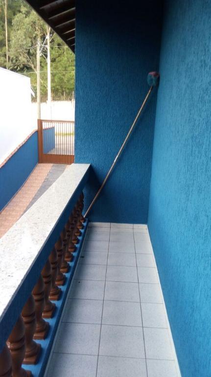 FOTO85 - Casa em Condomínio 3 quartos à venda Itatiba,SP - R$ 1.010.000 - VICN30087 - 87