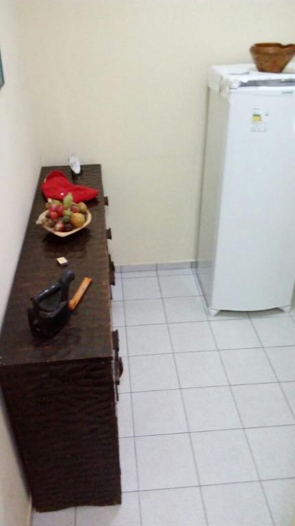 FOTO86 - Casa em Condomínio 3 quartos à venda Itatiba,SP - R$ 1.010.000 - VICN30087 - 88