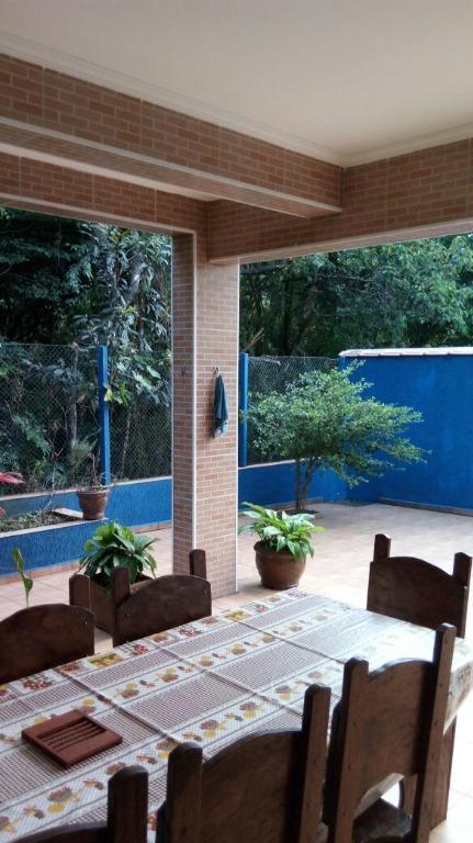 FOTO87 - Casa em Condomínio 3 quartos à venda Itatiba,SP - R$ 1.010.000 - VICN30087 - 89