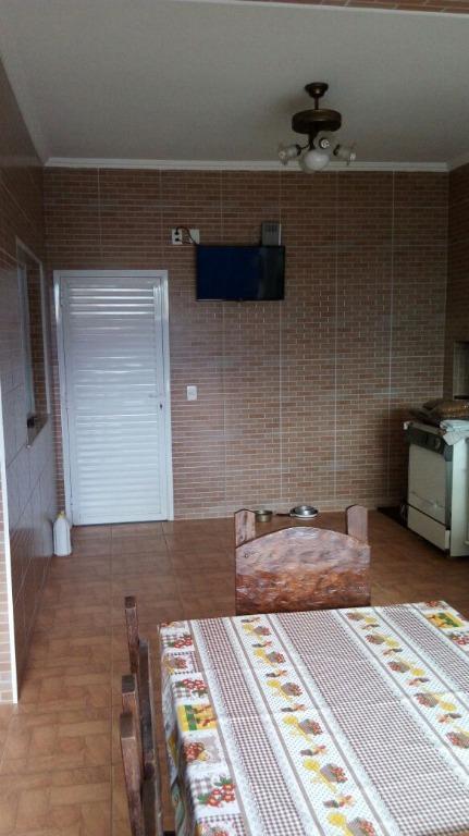 FOTO88 - Casa em Condomínio 3 quartos à venda Itatiba,SP - R$ 1.010.000 - VICN30087 - 90