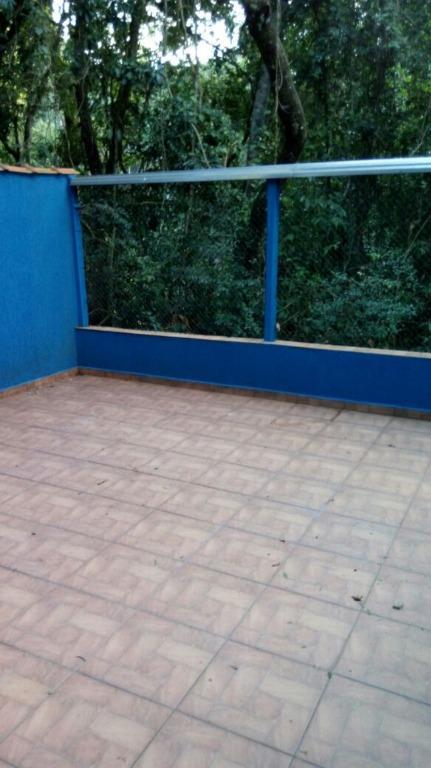 FOTO89 - Casa em Condomínio 3 quartos à venda Itatiba,SP - R$ 1.010.000 - VICN30087 - 91