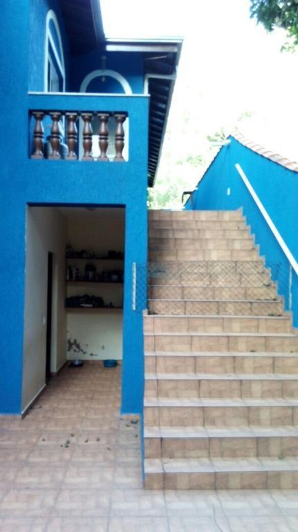 FOTO90 - Casa em Condomínio 3 quartos à venda Itatiba,SP - R$ 1.010.000 - VICN30087 - 92