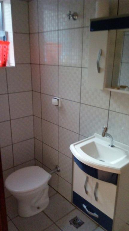 FOTO91 - Casa em Condomínio 3 quartos à venda Itatiba,SP - R$ 1.010.000 - VICN30087 - 93