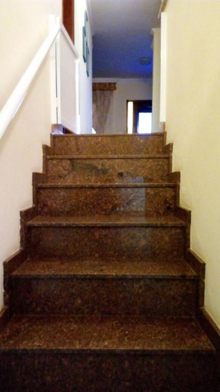 FOTO92 - Casa em Condomínio 3 quartos à venda Itatiba,SP - R$ 1.010.000 - VICN30087 - 94