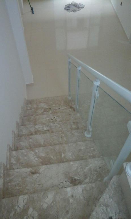 FOTO6 - Casa 3 quartos à venda Morungaba,SP - R$ 450.000 - CA1064 - 8