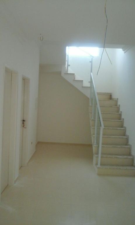 FOTO7 - Casa 3 quartos à venda Morungaba,SP - R$ 450.000 - CA1064 - 9
