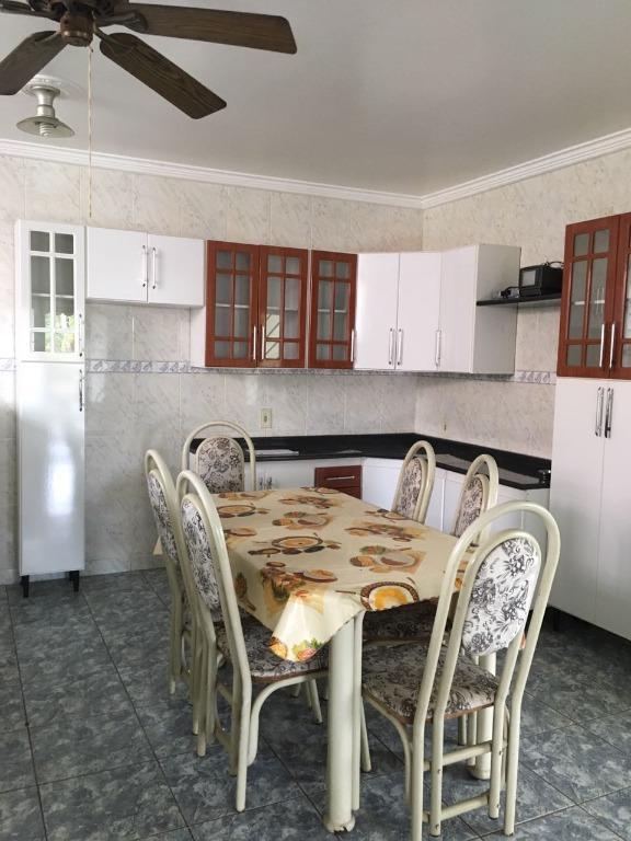 FOTO11 - Casa 3 quartos à venda Itatiba,SP - R$ 650.000 - CA1065 - 13