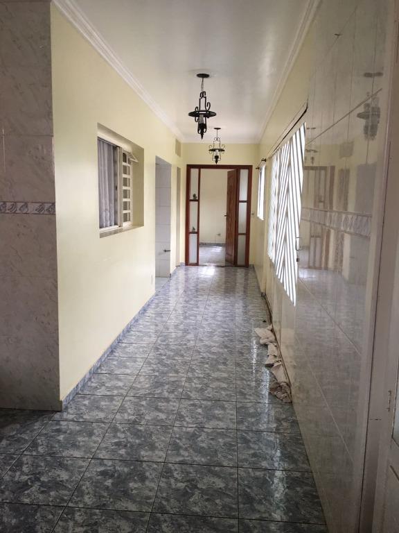 FOTO12 - Casa 3 quartos à venda Itatiba,SP - R$ 650.000 - CA1065 - 14