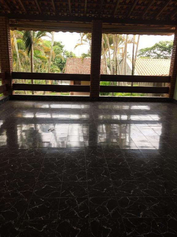 FOTO13 - Casa 3 quartos à venda Itatiba,SP - R$ 650.000 - CA1065 - 15