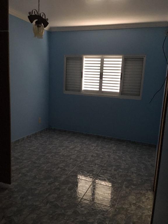 FOTO15 - Casa 3 quartos à venda Itatiba,SP - R$ 650.000 - CA1065 - 17