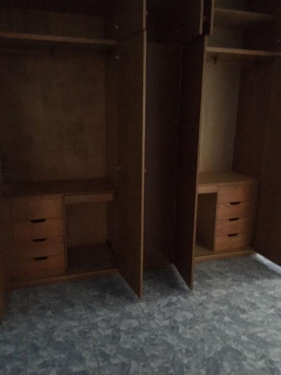 FOTO16 - Casa 3 quartos à venda Itatiba,SP - R$ 650.000 - CA1065 - 18