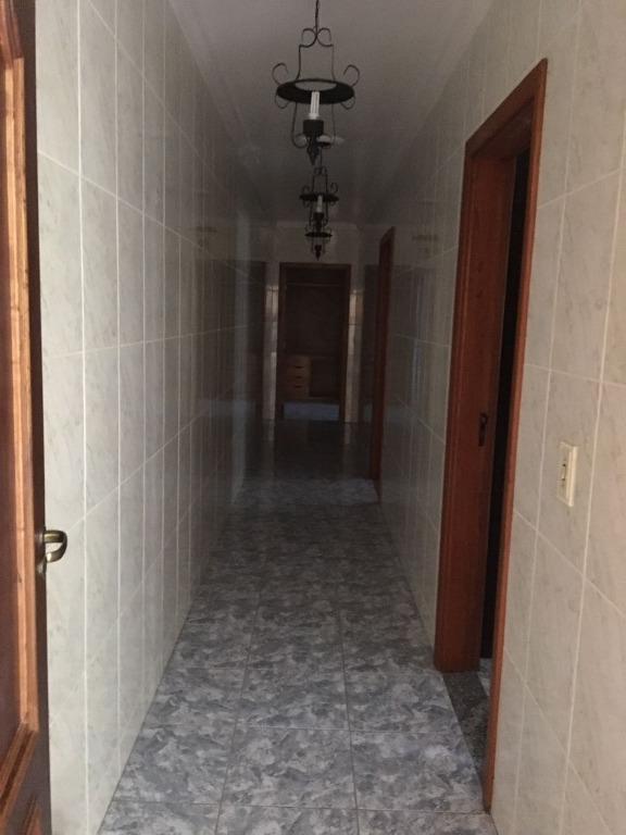 FOTO17 - Casa 3 quartos à venda Itatiba,SP - R$ 650.000 - CA1065 - 19