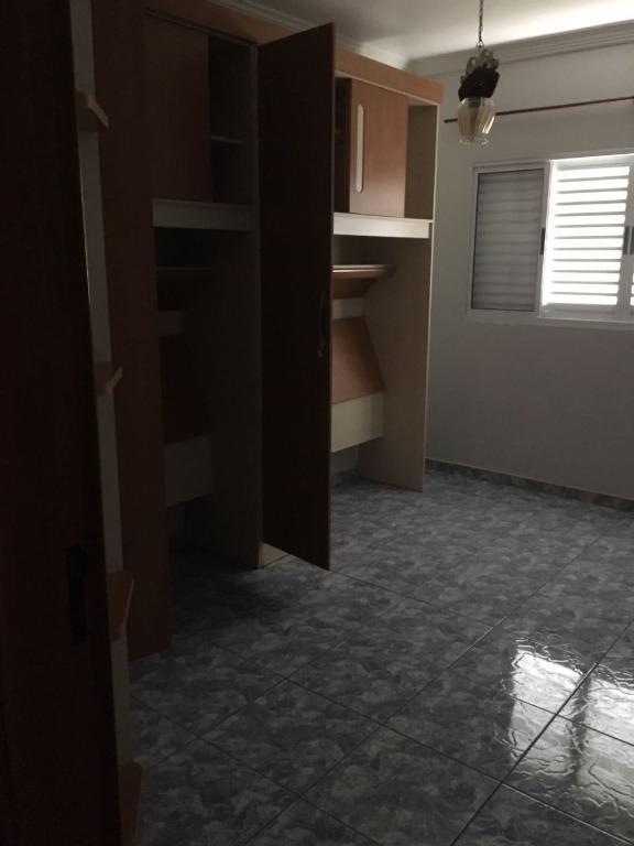FOTO19 - Casa 3 quartos à venda Itatiba,SP - R$ 650.000 - CA1065 - 21