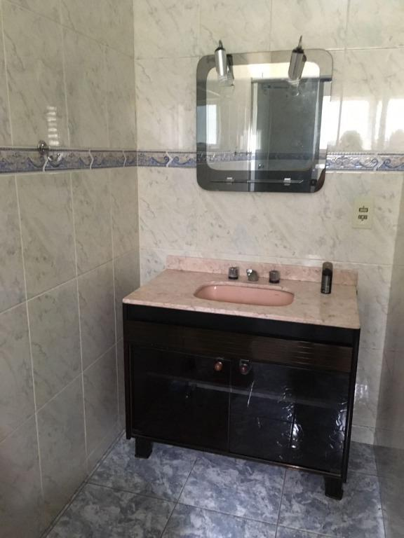 FOTO2 - Casa 3 quartos à venda Itatiba,SP - R$ 650.000 - CA1065 - 4