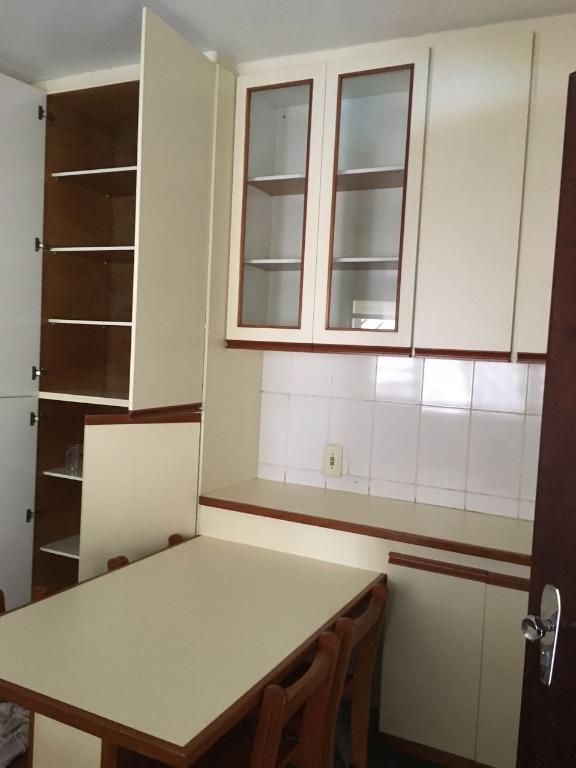 FOTO23 - Casa 3 quartos à venda Itatiba,SP - R$ 650.000 - CA1065 - 25