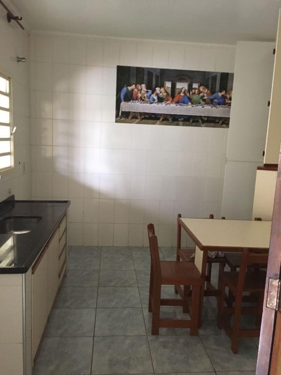 FOTO27 - Casa 3 quartos à venda Itatiba,SP - R$ 650.000 - CA1065 - 29
