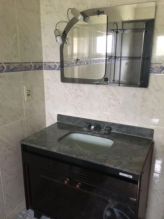FOTO29 - Casa 3 quartos à venda Itatiba,SP - R$ 650.000 - CA1065 - 31