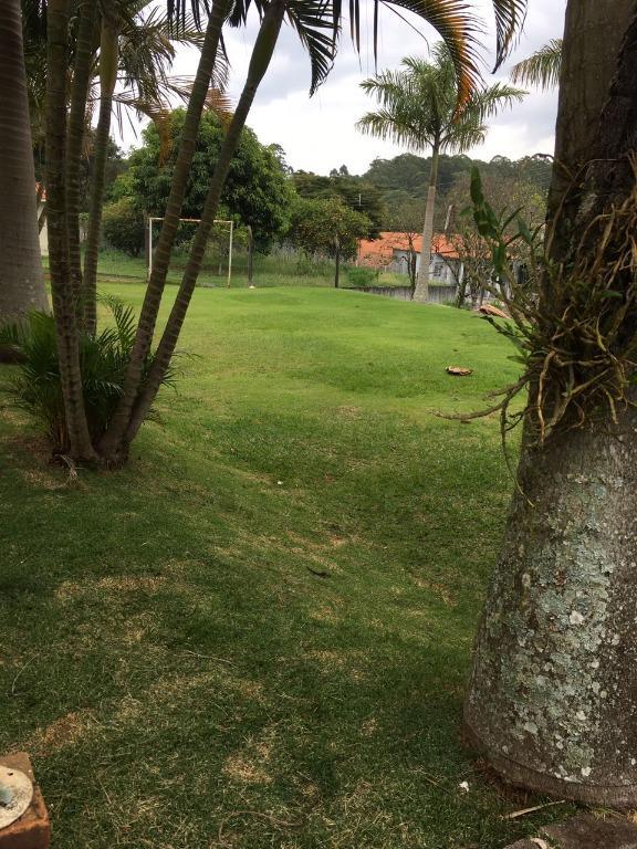 FOTO6 - Casa 3 quartos à venda Itatiba,SP - R$ 650.000 - CA1065 - 8
