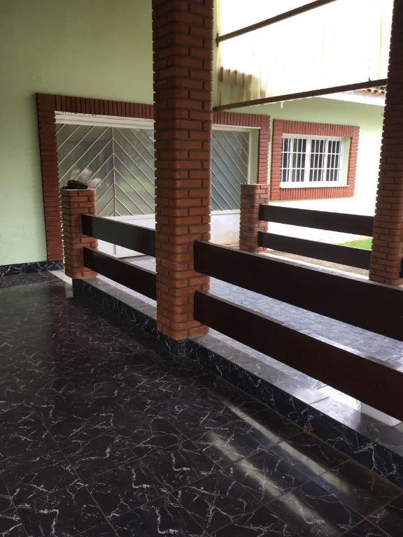 FOTO7 - Casa 3 quartos à venda Itatiba,SP - R$ 650.000 - CA1065 - 9
