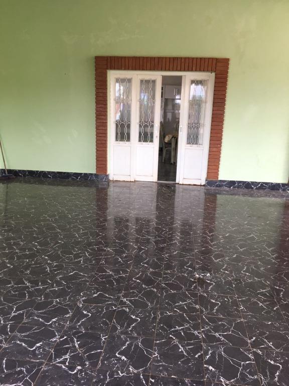 FOTO8 - Casa 3 quartos à venda Itatiba,SP - R$ 650.000 - CA1065 - 10