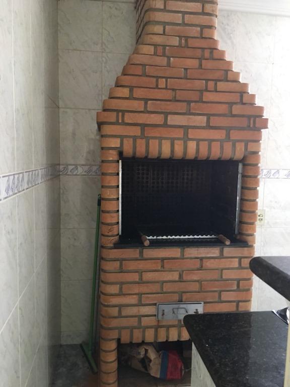 FOTO9 - Casa 3 quartos à venda Itatiba,SP - R$ 650.000 - CA1065 - 11