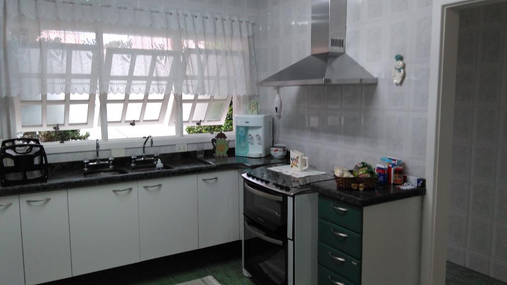 FOTO25 - Casa em Condomínio 4 quartos à venda Itatiba,SP - R$ 2.600.000 - VICN40012 - 27