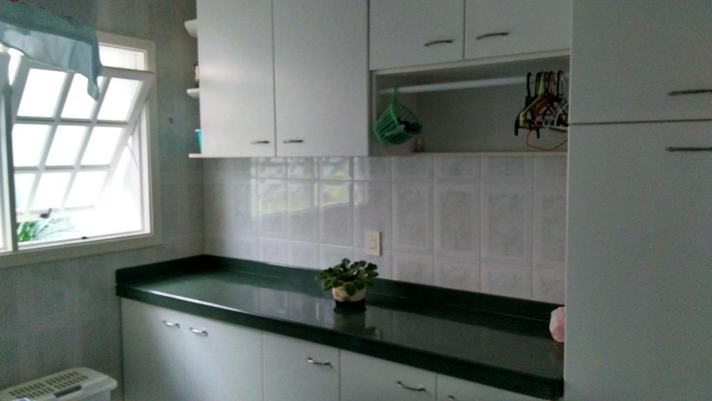 FOTO26 - Casa em Condomínio 4 quartos à venda Itatiba,SP - R$ 2.600.000 - VICN40012 - 28
