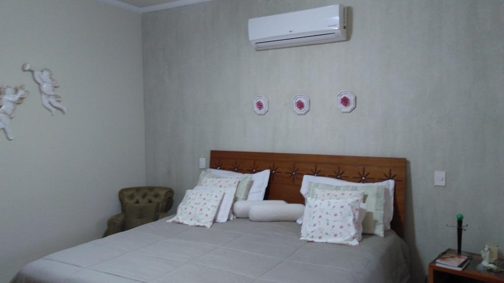 FOTO28 - Casa em Condomínio 4 quartos à venda Itatiba,SP - R$ 2.600.000 - VICN40012 - 30