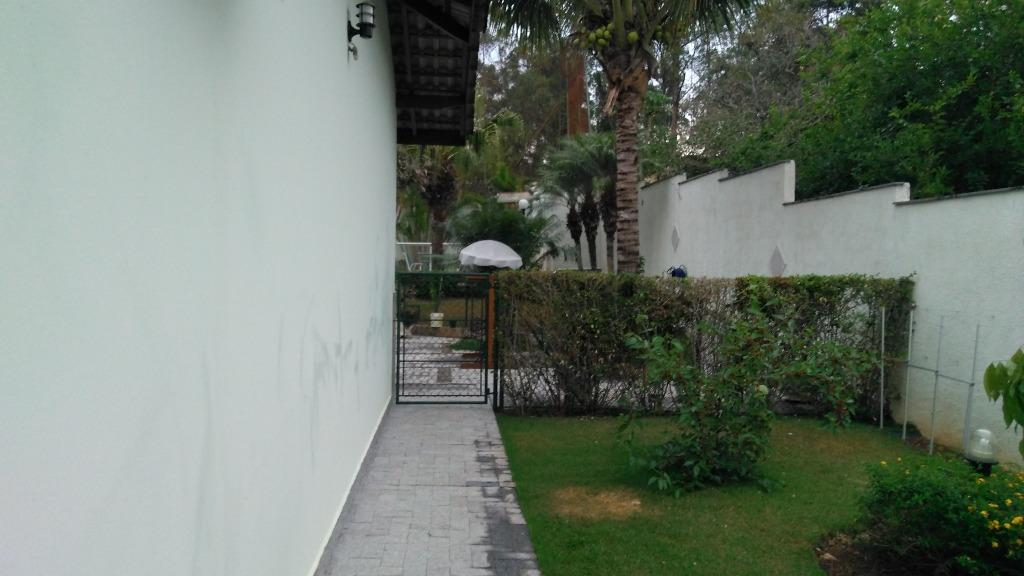 FOTO30 - Casa em Condomínio 4 quartos à venda Itatiba,SP - R$ 2.600.000 - VICN40012 - 32