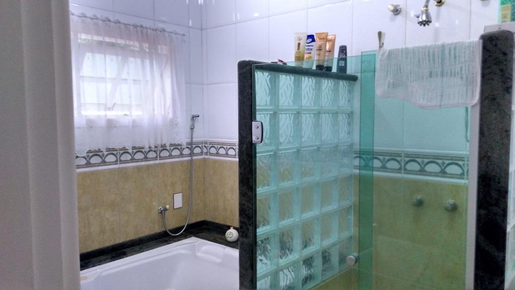FOTO32 - Casa em Condomínio 4 quartos à venda Itatiba,SP - R$ 2.600.000 - VICN40012 - 34